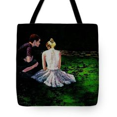 I'M SORRY Tote Bag for sale by T Fry-Green. $26.00. The tote bag is machine washable, available in three different sizes, and includes a black strap for easy carrying on your shoulder. All totes are available for worldwide shipping and include a money-back guarantee. #imsorry #apology #couple #boyandgirl #dress  #fashionbag #tfrygreenart #tfrygreen #homeatlaststudio #art #original #tote #toteart #fineartamerica