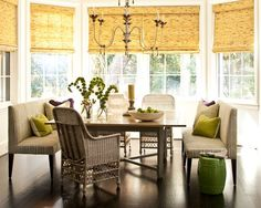 1000 images about breakfast nooks on pinterest breakfast nooks banquettes and house of turquoise breakfast area lighting