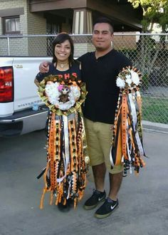 Homecoming Mums, Four Square, Diy And Crafts, City, Style, Step By Step, Swag, Cities, Outfits