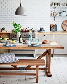 Gray U0026 Willow At House Of Fraser | Wooden Furniture. Http://www