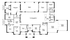 khloe kardashian house floor plan galleryhip com the
