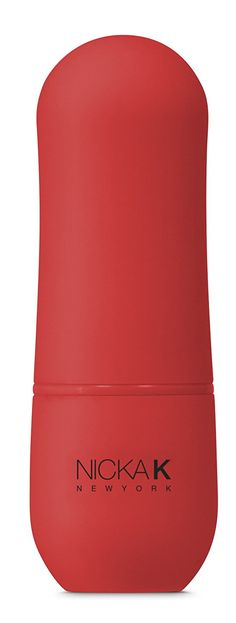 Nicka K Hydro Care Lip Balm (Strawberry (HLB01)) * Don't get left behind, see this great  product : Lip Care