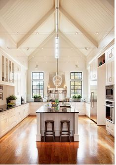 #agrbuilders #kitchens #kitchen #remodeling #cathedralceilings #hardwoodfloors #cabinets