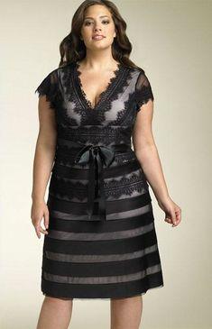 Descubra los mejores modelos de Vestidos de Gala Cortos para Señoras, especiales para que luzcan muy hermosas.