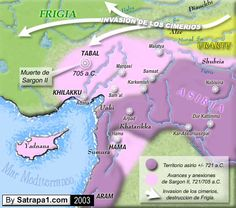Los asirios asumieron su producción artística  la tradición de diversos pueblos como hititas, arameos, fenicios y babilónicos, aunque su referente principal fue el Imperio Acadio, incluso algunos monarcas adoptaron el nombre de Sargón. El rey era el elegido del dios Assur. El Imperio Nuevo Asirio los monarcas asirios construyeron sus principales ciudades-palacio. Destacan Assurnasirpal II, Salmanssar III, Tiglath-Pileser III y Sargón II (722-705 a.C.) que reinó sobre un gran Imperio.