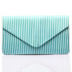 #KUNST Turquoise  #clutch. Turquoise polyester  peppermint clutch. #Bollywoodandfashion