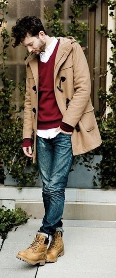 31 Best Add images in 2020 | Mens fashion:__cat__, Menswear