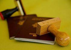 Australia quiere enterrar el sellado de pasaportes - http://staff5.com/australia-quiere-enterrar-sellado-pasaportes/