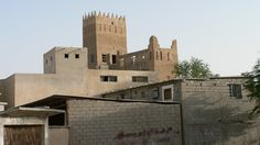 Umm Salal  al Ali, Qatar