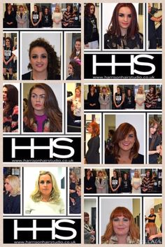 Voting stops tomorrow @ 1pm, votes will then be counted & the top 3 stylists that go through to the final week will be announced at 6pm! Voting will then resume for the final week to see who will win the people's choice award for #hhsliverpool's Colour Trophy!  Get your last votes in by visiting the link below.  http://www.harrisonhairstudio.co.uk/Site/Gallerys/Pages/HHS_CT_2014.html