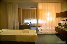 Wellness in Stegersbach Falkensteiner Hotel, Österreich