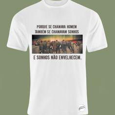 camiseta_branca-800x840-SONHOS2
