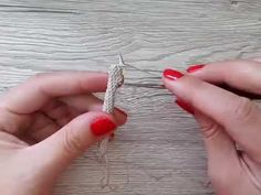 Pattern of the crochet doll knitting (15 cm) - Katkarmela: toy amigurumi crochet