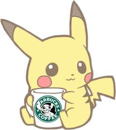 Bildergebnis für desenhos do pikachu fofo Pikachu Raichu, Pikachu Art, Pokemon Eeveelutions, Cute Pikachu, Pokemon Memes, Pokemon Fan, Cute Pokemon Wallpaper, Cute Cartoon Wallpapers, Kawaii Drawings