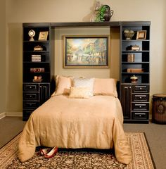 http://www.houzz.com/photos/541405/More-Space-Place-Panel-Bed-traditional-bedroom-other-metro