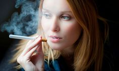 How to Choose an Electronic Cigarette