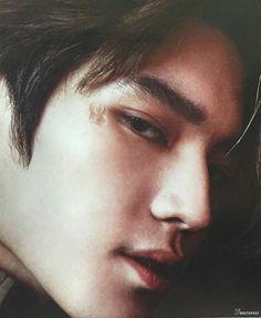 Read Taeyong from the story Como diferenciar a NCT - Guía para principiantes by Hxneynana (🍉) with reads. Lee Taeyong, Nct 127, Winwin, Eye Scar, Rapper, Mark Nct, Jung Jaehyun, Wattpad, Entertainment