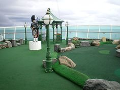 10 Reasons Why Your Family Should Go On A Disney Cruise – Travel By Cruise Ship Cruise Travel, Cruise Vacation, Vacation Trips, Grandeur Of The Seas, Enchantment Of The Seas, Bahamas Cruise, Caribbean Cruise, Mini Golf, Majesty Of The Sea