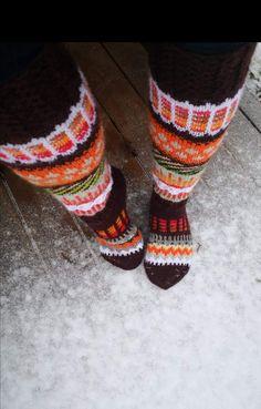 Leg Warmers, Socks, Legs, Accessories, Fashion, Leg Warmers Outfit, Moda, Fashion Styles, Sock