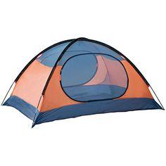 ALPS Mountaineering Meramac 4 Tent Review | Best Backpacking Tent Under 200 | Pinterest  sc 1 st  Pinterest & ALPS Mountaineering Meramac 4 Tent Review | Best Backpacking Tent ...