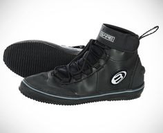 On this page get pricing details and other important information on the Bare Trek Drysuit Rugged Boating & Water Sport Apparel Sporting Goods along with additional buying options. Scuba Gear, Trek, Bootie Boots, High Top Sneakers, Booty, Boating, Canada, Stuff To Buy, Sport