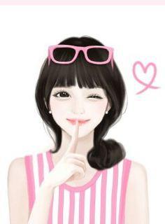 Manga☆Anime☆Enakei》 on Pinterest | Anime Girls, Anime and ...