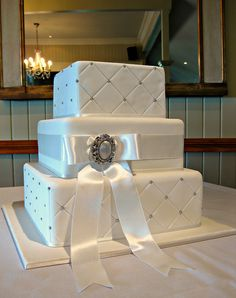 Cake+Boss+Wedding+Cakes | Cake Boss