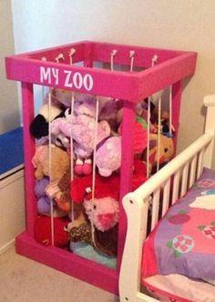 """""""Ki's zoo"""""""