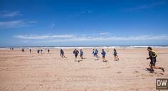 Beach, Water, Outdoor, Mar Del Plata, Gripe Water, Outdoors, The Beach, Beaches, Outdoor Games