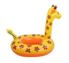 Giraffe Ride-On Pool Toys for Kids Inflatable Floats Panda Superstore http://www.amazon.com/dp/B00JZKTI40/ref=cm_sw_r_pi_dp_WIArvb08AT0B6