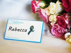 11 Fantastic Wedding Favour Ideas That Are A Little Bit Diffe From For The House Pinterest Favors And Weddings