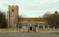 De anglicaanse kerk (mix tussen protestantse & katholieke geloof) werd in 1534 opgericht. Het hoofd van deze kerk was de koning. Karel I was het eerste 'hoofd'. Er kwam er een parlement, de Engelse standenvertegenwoordiging, een machtige groep. Karel riep 3x het parlement bijeen. Het parlement was kritisch en gaf Karel I niet altijd geld en waar hij om vroeg! Na een laatste mislukte poging om het vragen van geld brak er in 1642 een burgeroorlog uit, tussen 'parlementariërs'…