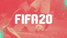FIFA 20: nuova modalità Volta e campionati inediti