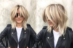 julianne hough new haircut