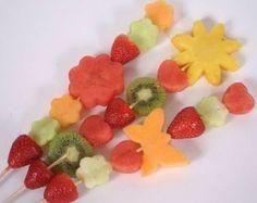 Fruitlolly's, zo leuk!