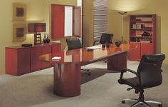Last Week of promotion Sale. DON'T MISS IT, COME AND VISIT The Office Furniture Store!! http://www.theofficefurniturestore.com/