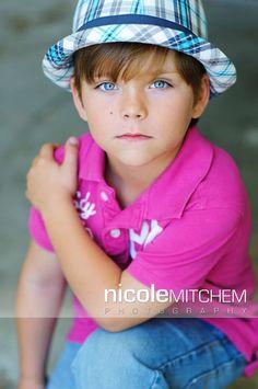 Nicole Mitchem Photography
