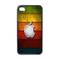 another cute iphone 4 case.