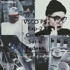 Vsco Photography Filters, Phone Photography, Photography Editing, Instagram Themes Vsco, Instagram Feed, Foto Editing, Image Editing, Vsco Gratis, Vsco Effects