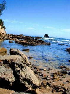 Have a beautiful weekend everyone!! :)  Lil Corona Del Mar, Ca