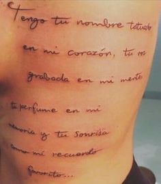 Mom Tattoos, Cute Tattoos, Body Art Tattoos, Small Tattoos, Tatoos, Piercing Tattoo, I Tattoo, Tattoo Quotes, Tattoo Fairy