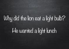 25 Funniest Jokes for Kids   Babble