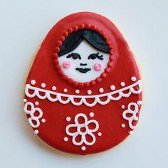 What a wonderful cookie!    http://dessertgirl.blogspot.com/2013/04/whipped-bake-shop.html