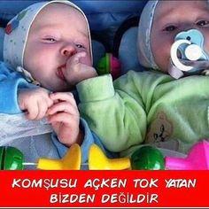 Devamı için takip edin lütfen @komikmiyimlanben @komikmiyimlanben @komikmiyimlanben . . . #komik #komedi #mizah #caps #kedi #takip #takipetakip #eğlence #eglence #karikatür #istanbul #dizireplikleri #gül #gülmek #gülümse #türkiye #mutluluk #fotoğraf #beğen #karikatur #iyigeceler #günaydın #dizi #film #moda #kadin #güzel #izmir #ankara #aşk http://turkrazzi.com/ipost/1521175675422944729/?code=BUcTTeejK3Z