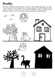 Worksheets, Preschool, Snoopy, Activities, Comics, Night, Fictional Characters, Kid Garden, Kindergarten