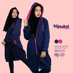 Fashion Hijab. Limited Stock! IDR 105k , From Bandung :-)   WA 089514813109