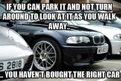 Most important car buying tip...