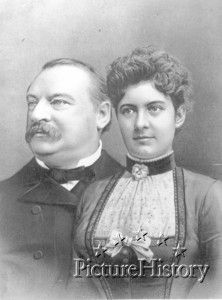 50 Grover And Frances Cleveland Ideas Grover Cleveland Cleveland American Presidents