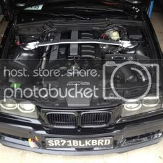 Photo by rsanten E36 Sedan, Cool Websites, This Or That Questions