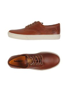 e3180c3024c TIMBERLAND Sneakers.  timberland  shoes  sneakers